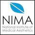 My Collaboration With Nima
