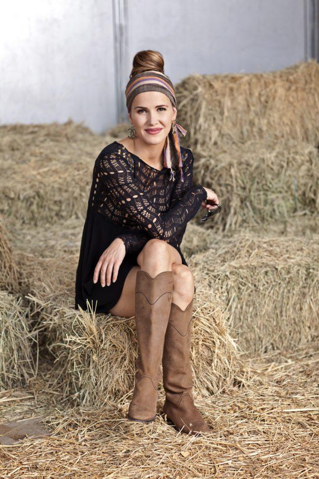 Fashion Fuse Clothing: Best Boot Splurge • The Fashion Fuse