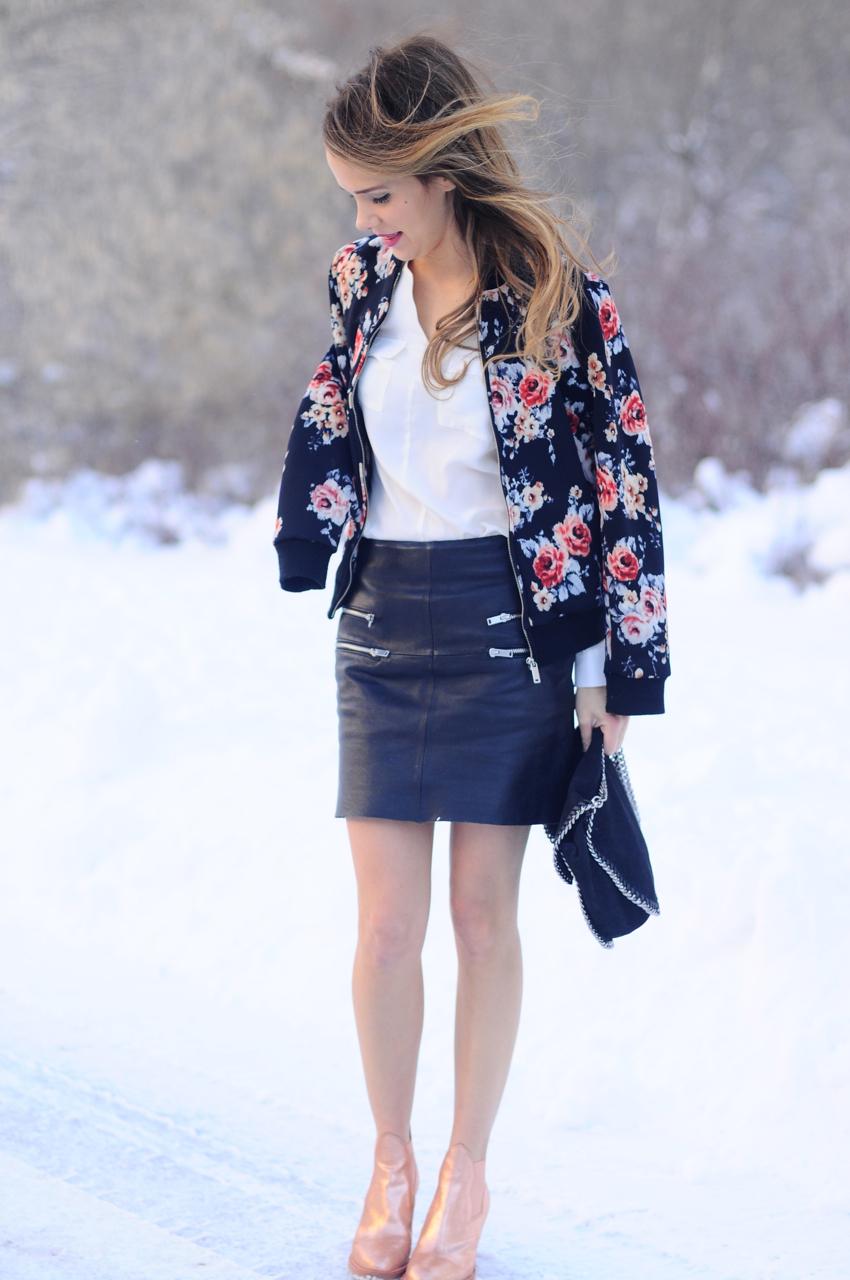 Fashion Fuse Clothing: Frozen • The Fashion Fuse