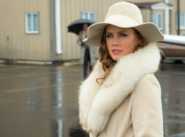 rs_1024x759-131212112357-1024.Amy-Adams-American-Hustle-Fur-Hat.jl.121213_copy