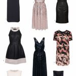 Under $150 major dress sale