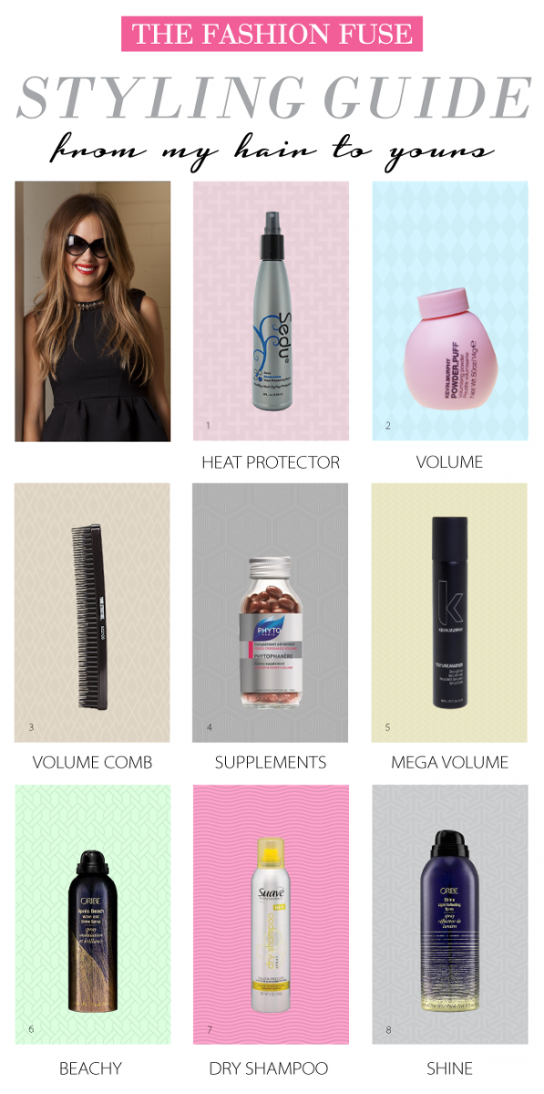 Hair-Product-Guide6