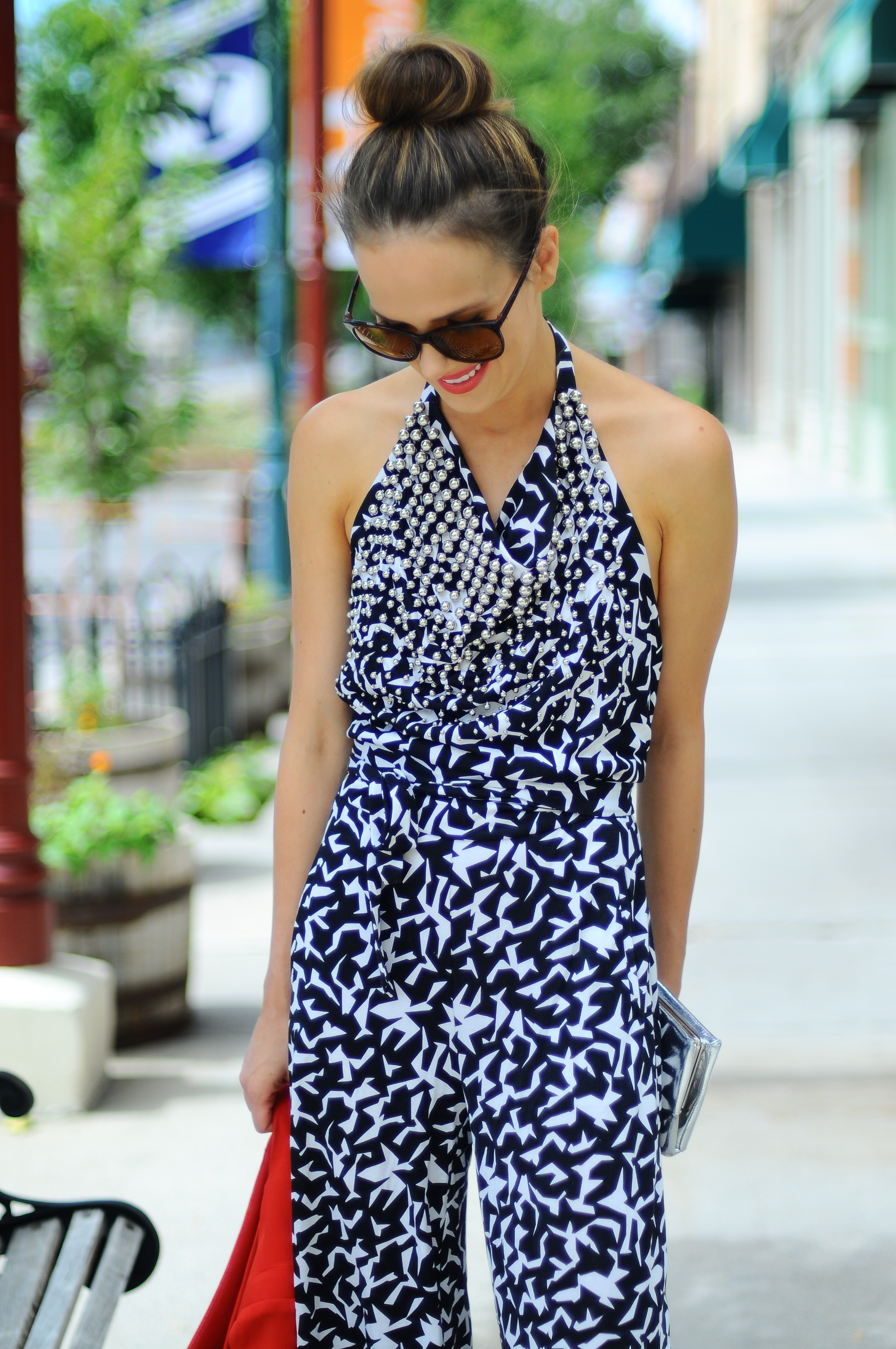 Fashion Fuse Clothing: Jump Suit Yourself (under $150 Too) • The Fashion Fuse