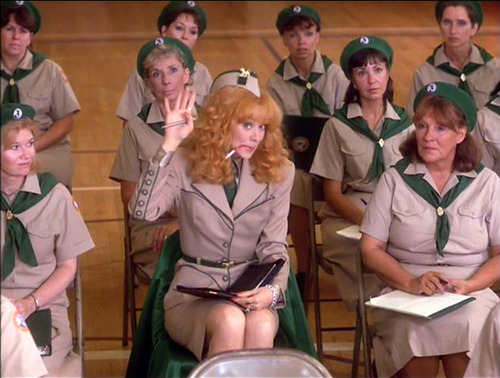 Troop Beverly Hills_Phyllis Nefler