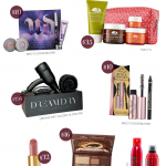 Black Friday   Beauty Steals
