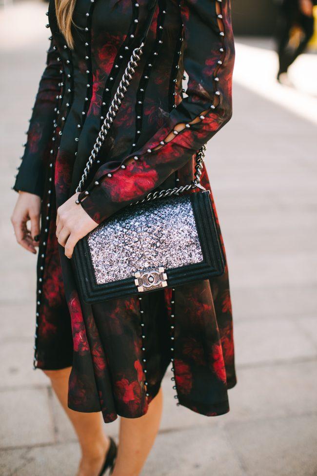 Fashion Fuse Clothing: Favorite Dress • The Fashion Fuse
