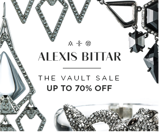 Alexis Bittar Sale-up to 70% off