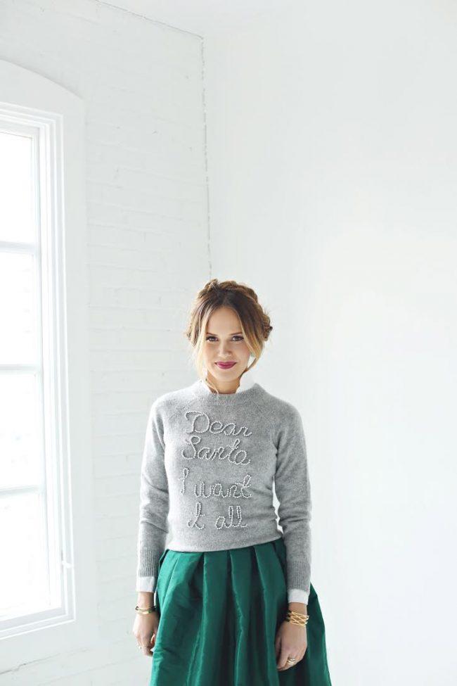 dear-santa-I-want-it-all-sweater
