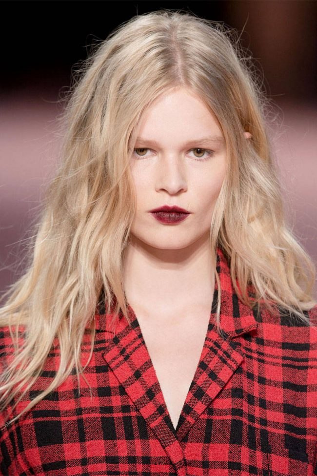 hbz-beauty-ss2015-trends-red-lips-N-21-clpa-RS15-1770-lg