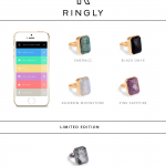 Introducing Ringly