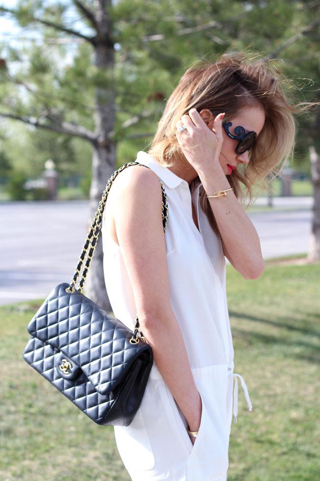 the fashion fuse chanel bag