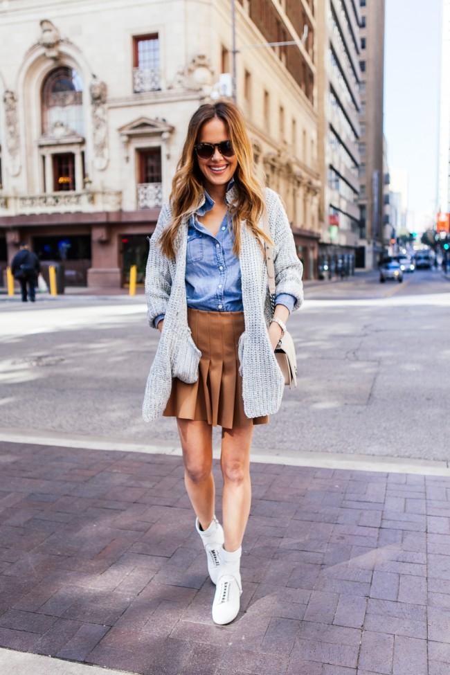 Fashion Fuse Clothing: Fashion Fuse Makes Top 50 • The Fashion Fuse