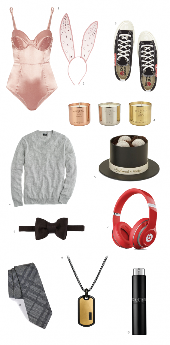 Mens-Valentine-Gift-Guide
