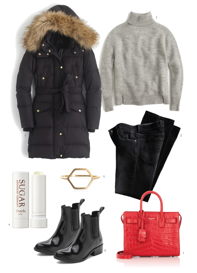 215d442a347f Sundance Film Festival Style Guide • The Fashion Fuse