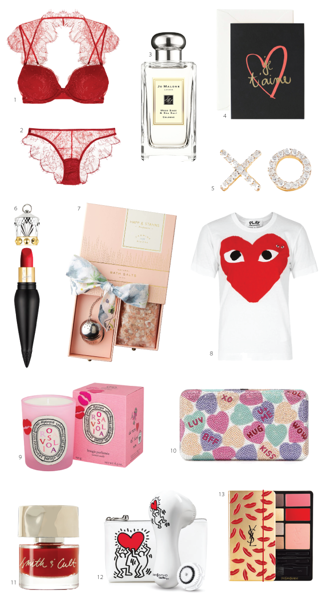 Valentines-Gift-Guide-for-her-2016