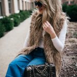 Spring Trend Culottes