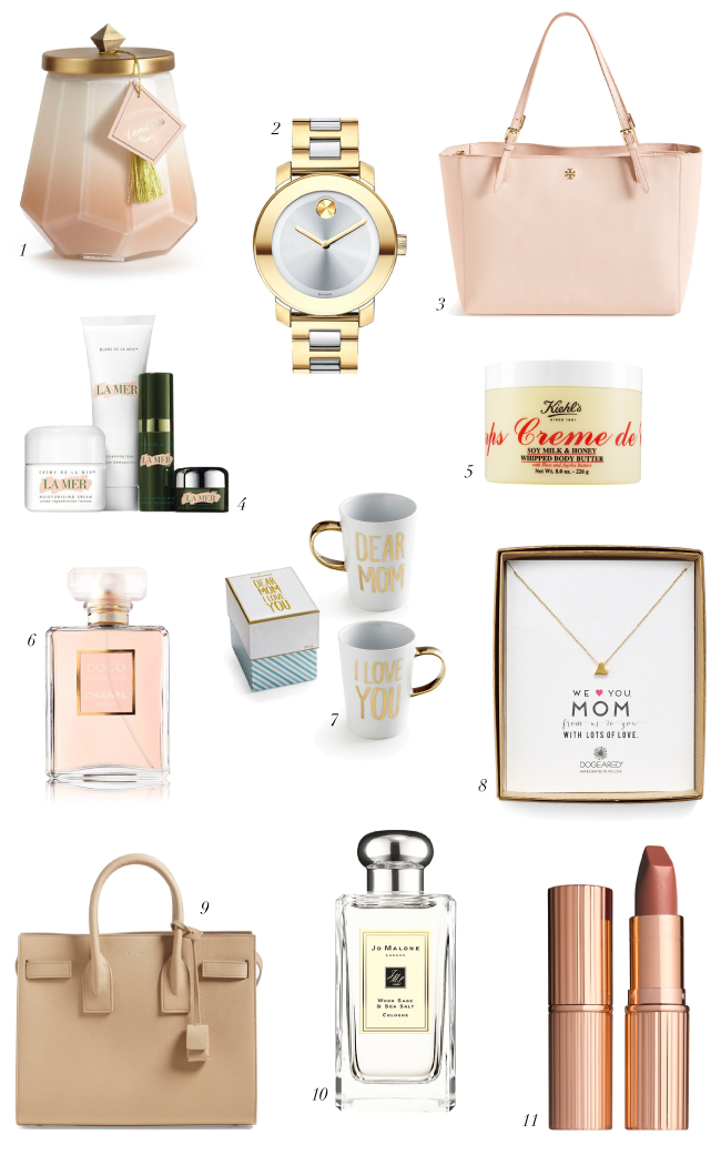 mothers-day-gift-guide-2016