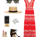 July Fourth Style Guide