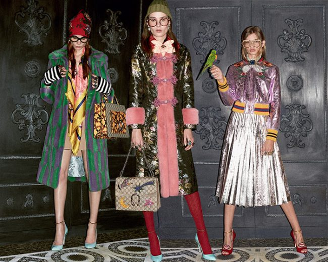 gucci_pre_fall_2016_collection1