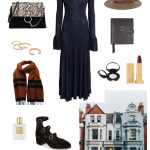 seventy dollar dress stylists love