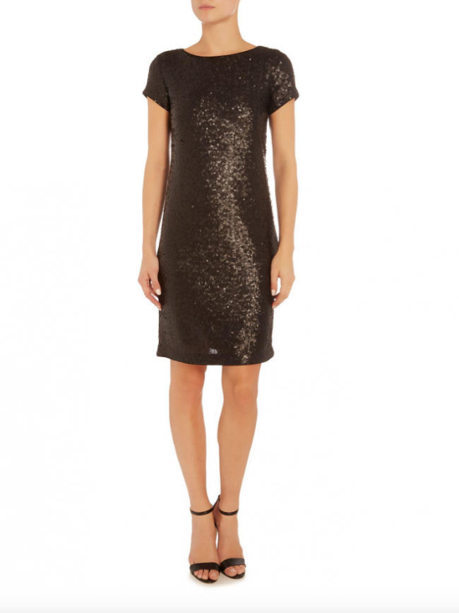 holiday-must-haves-sequin-dress-the-fashion-fuse-lyst