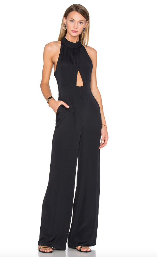 Holiday-party-jumpsuit-the-fashion-fuse