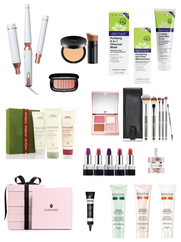 beauty-gift-guide-2016-holiday-the-fashion-fuse