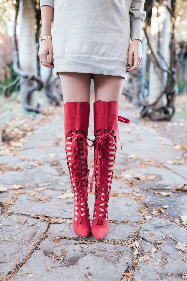 aliexpress-knees-high-boots-red-angie-wilson