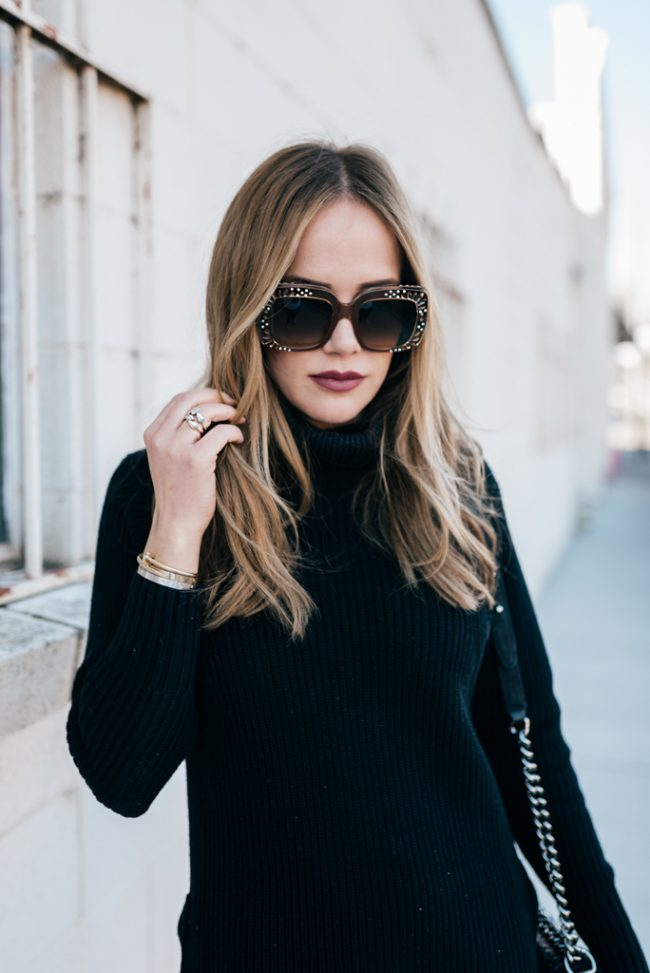 d3c9089ec0 rp Gucci-square-frame-rhinestone-sunglasses-the-fashion-fuse-smart-buy- glasses-650×973.jpg