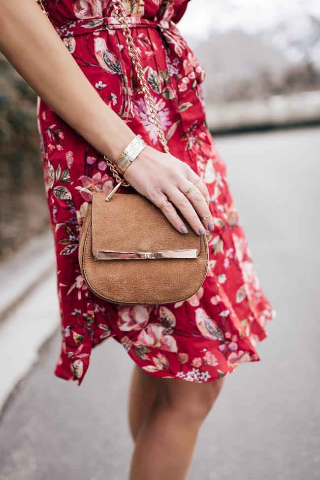 lauren-conrad-for-kohls-red-ruffle-dress