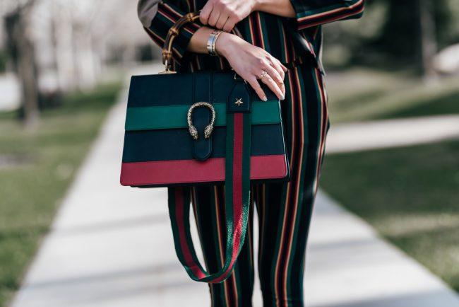 angie-wilson-harrington-gucci-lovers-handbag-street-style