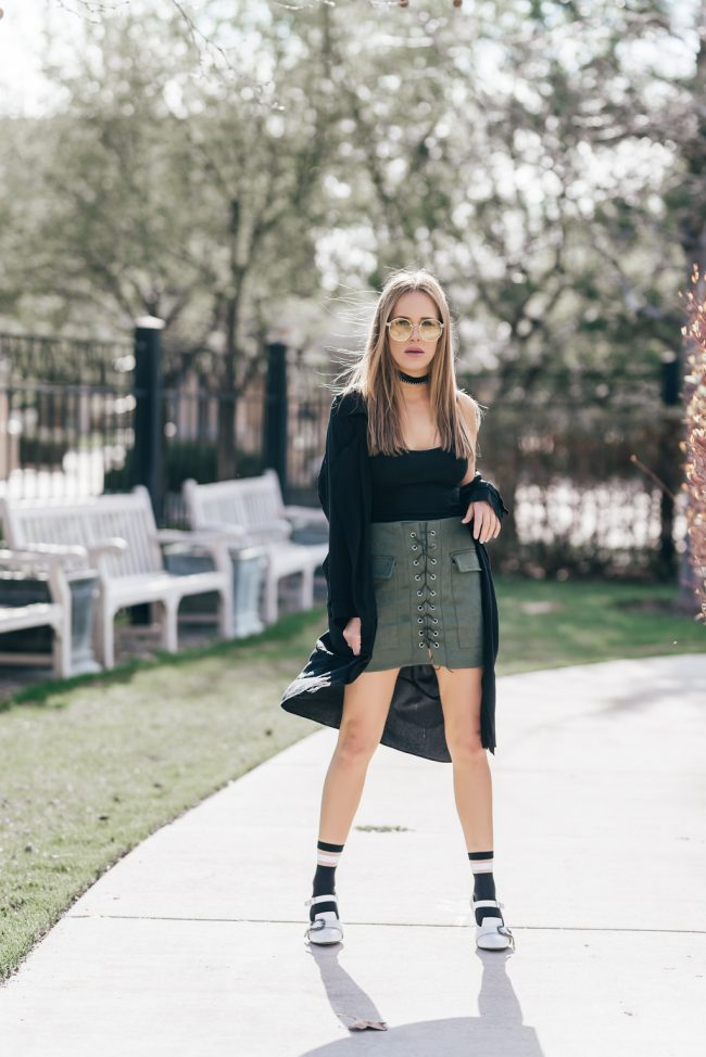 affordable-fashion-blogger