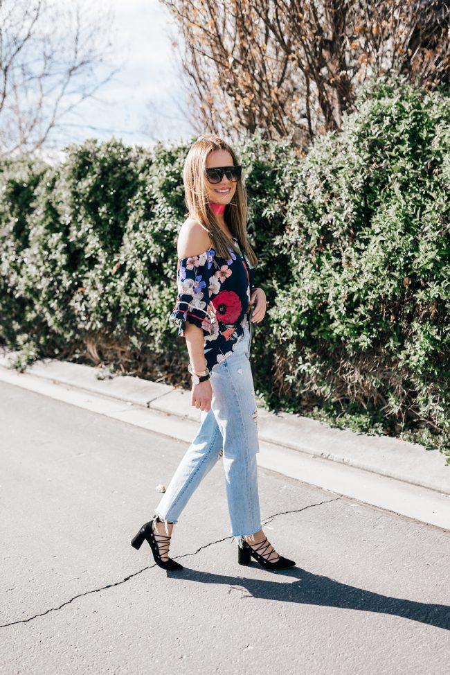 affordable-fashion-blogger-the-fashion-fuse