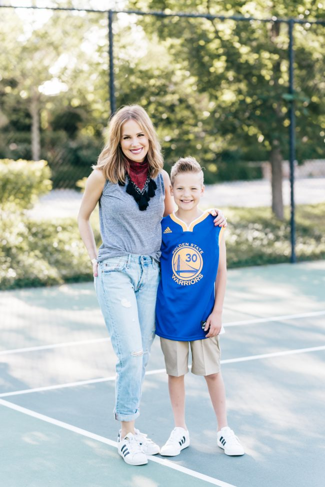 Play Harder With Kohl's kid's Athletic Wear