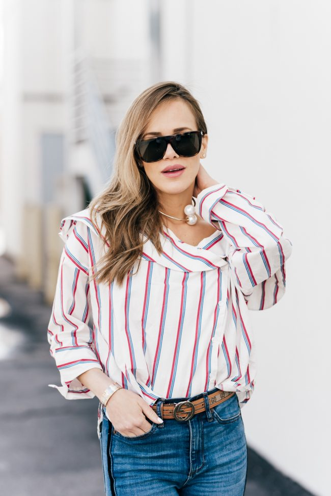 affordable-fashion-blogger-street-style