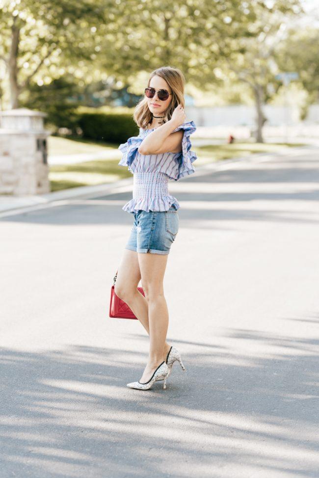 the-fashion-fuse-affordable-fashion-blog-USA