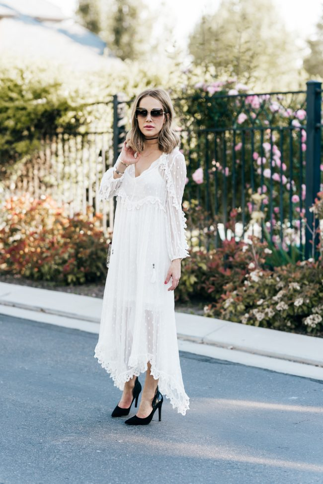 74e17c3f778d Most Splurge worthy dress designer of Summer • The Fashion Fuse