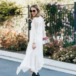 Most Splurge worthy dress designer of Summer