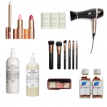 Beauty Products I Use From The Nordstrom Anniversary Pre Sale