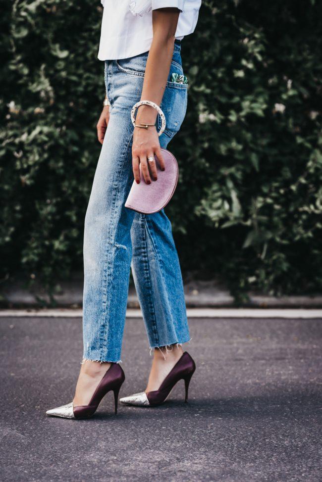 the-fashion-fuse-affordable-fashion-blogger