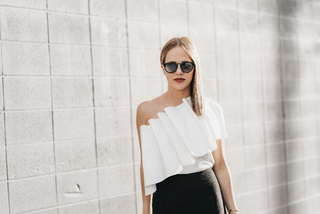 affordable-fashion-blogger-utah