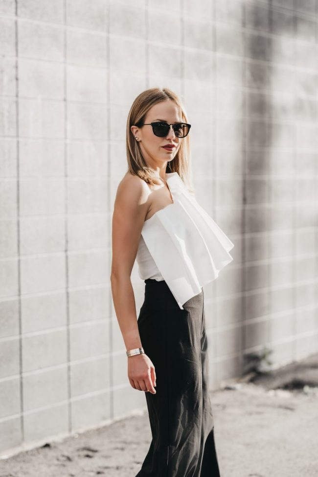 affordable-fashion-blogger-utah-the-fashion-fuse