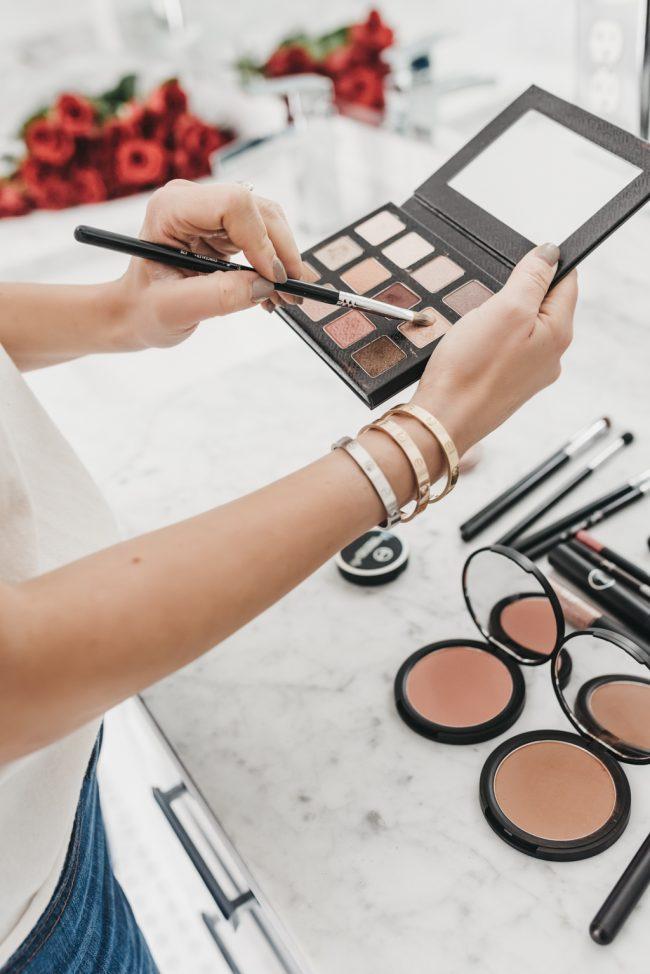 affordable-utan-fashion-beauty-blogger
