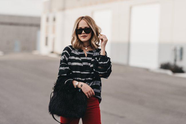 affordable-fashion-blogger-utah