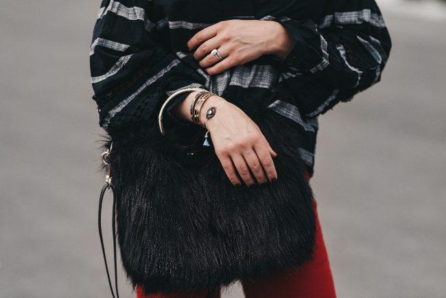 on-trend-real-italian-jewelry