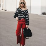 Look chic in head to toe Target