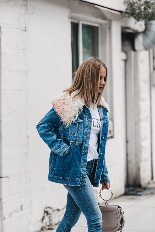 utah-affordable-fashion-blogger-the-fashion-fuse