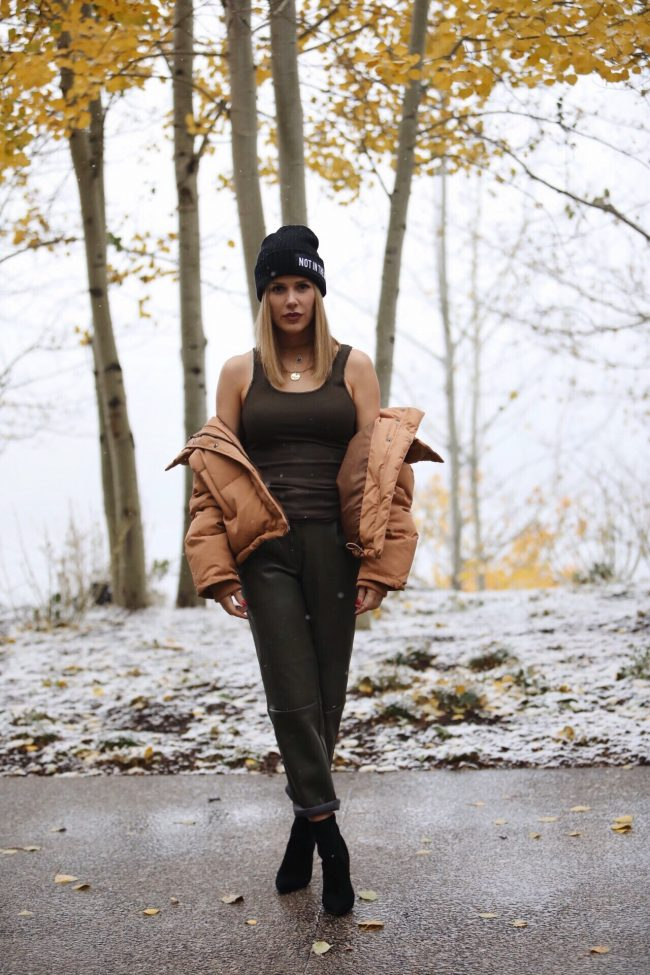 luxe-utah-fashion-blogger-the-fashion-fuse