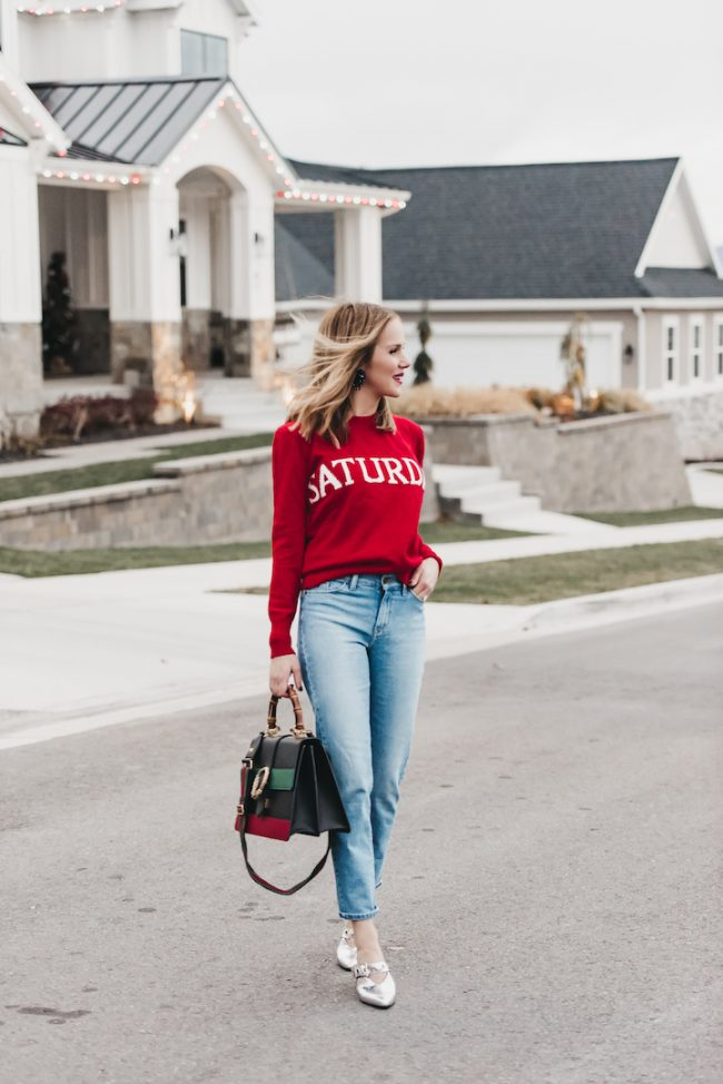 utah-luxe-fashion-blogger
