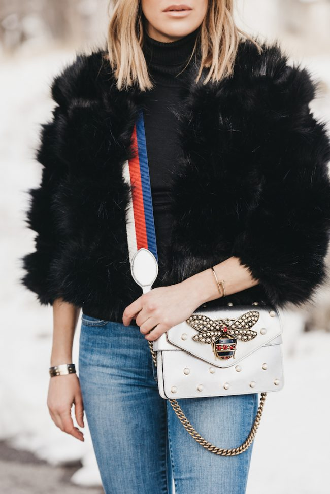 utah-luxe-fashion-blogger-the-fashion-fuse